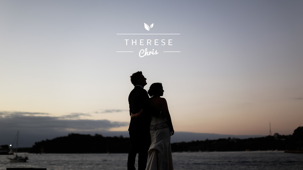 therese-chris-cover.jpg