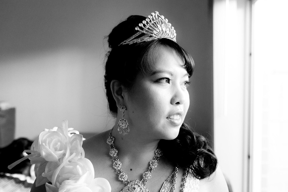 20140711_Aaron Amara Cambodian Ceremony_1.jpg