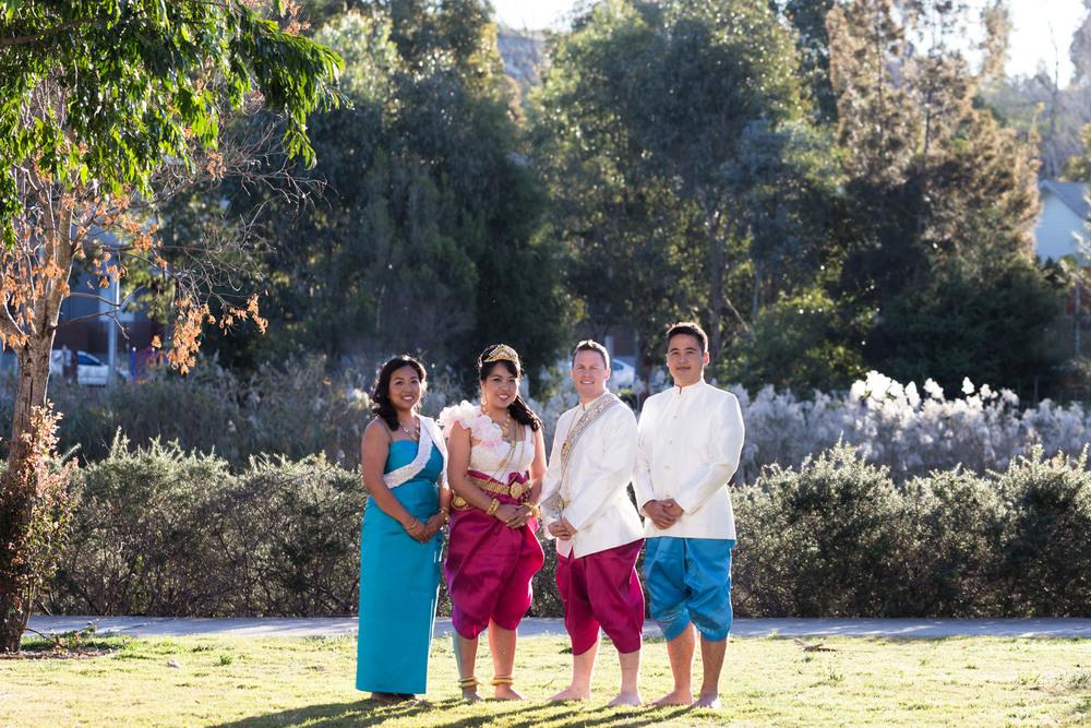 20140711_Aaron Amara Cambodian Ceremony_25.jpg
