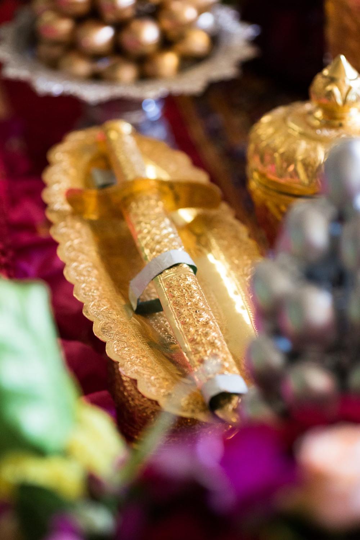 20140711_Aaron Amara Cambodian Ceremony_31.jpg