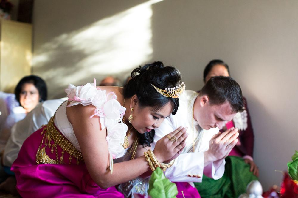 20140711_Aaron Amara Cambodian Ceremony_33.jpg