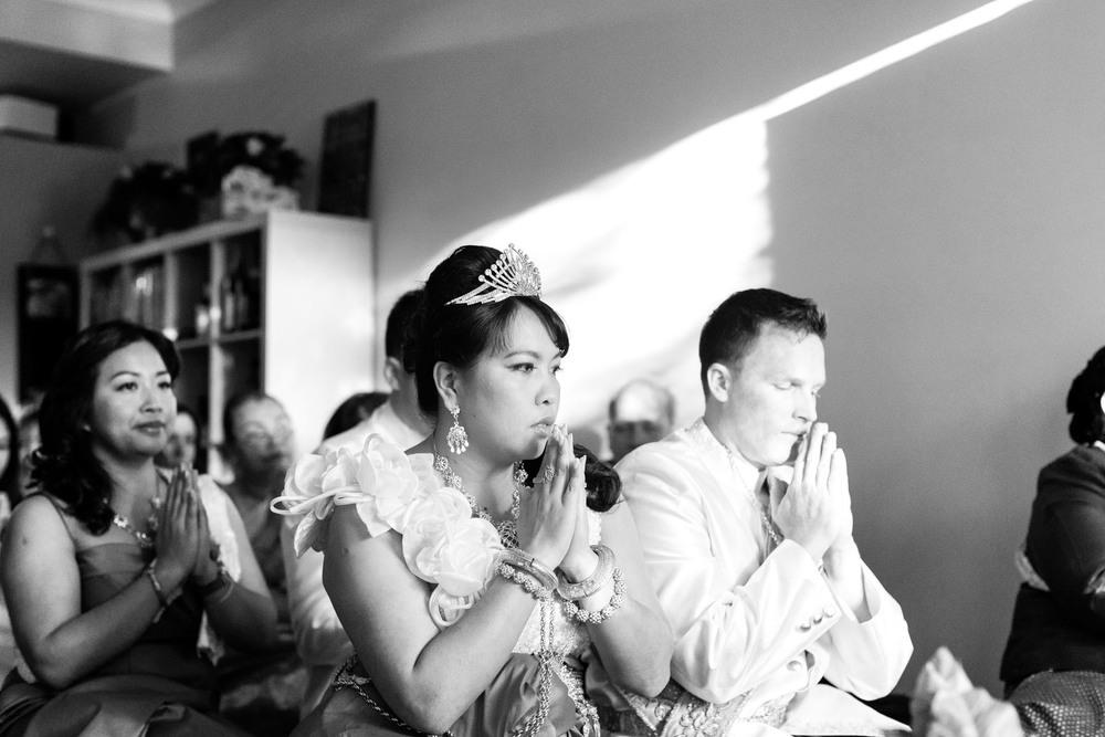 20140711_Aaron Amara Cambodian Ceremony_38.jpg