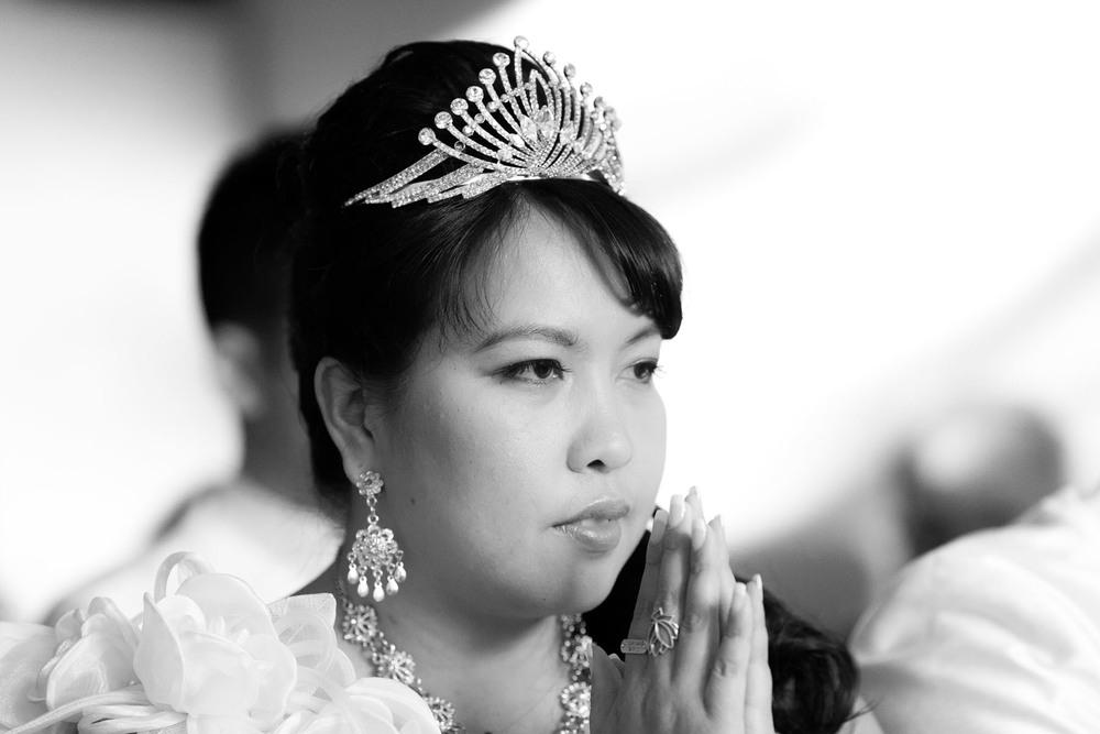 20140711_Aaron Amara Cambodian Ceremony_48.jpg