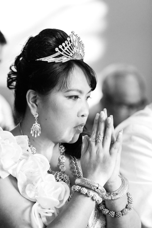 20140711_Aaron Amara Cambodian Ceremony_64.jpg