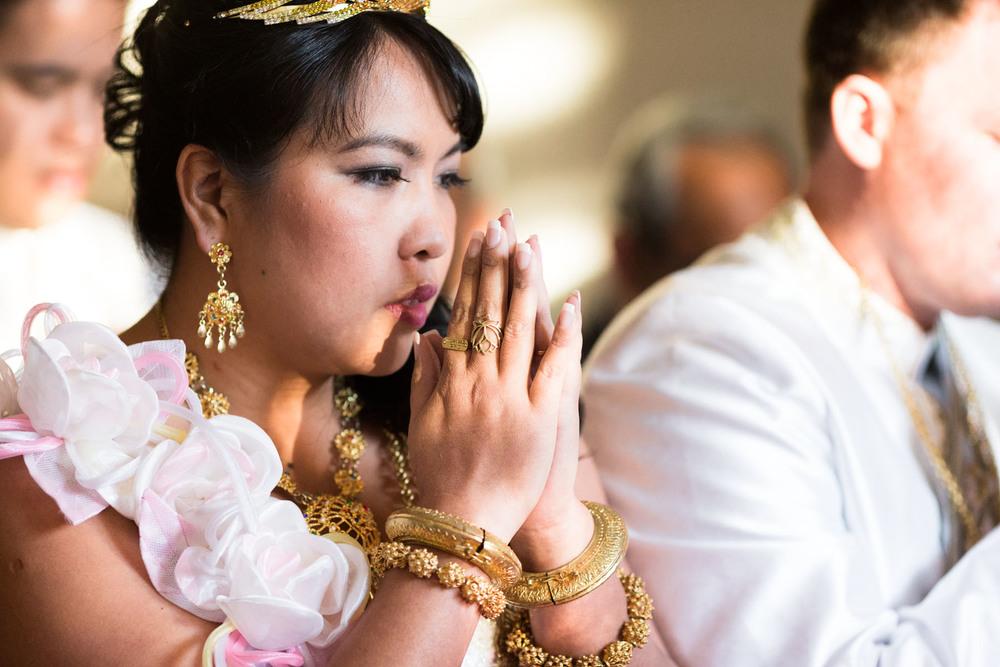 20140711_Aaron Amara Cambodian Ceremony_63.jpg