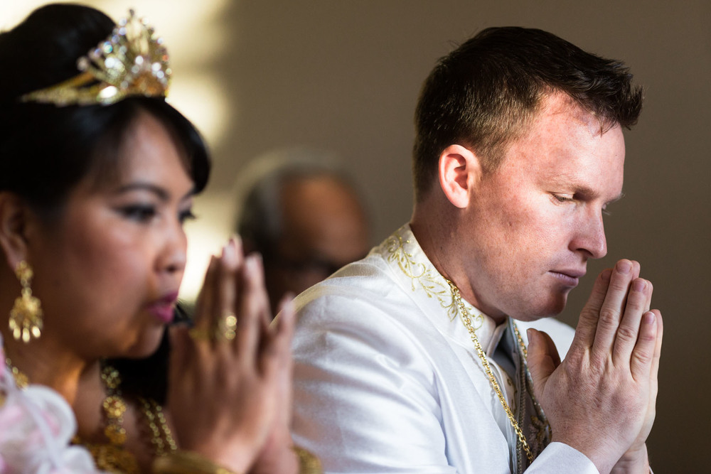 20140711_Aaron Amara Cambodian Ceremony_65.jpg