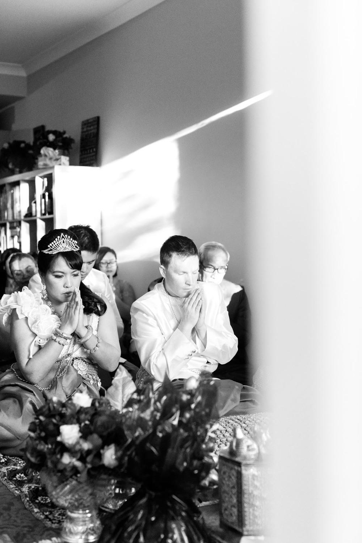20140711_Aaron Amara Cambodian Ceremony_89.jpg