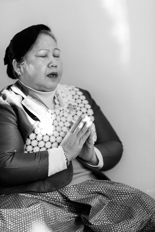 20140711_Aaron Amara Cambodian Ceremony_84.jpg