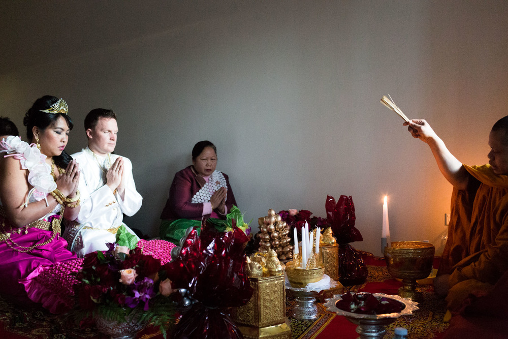 20140711_Aaron Amara Cambodian Ceremony_110.jpg