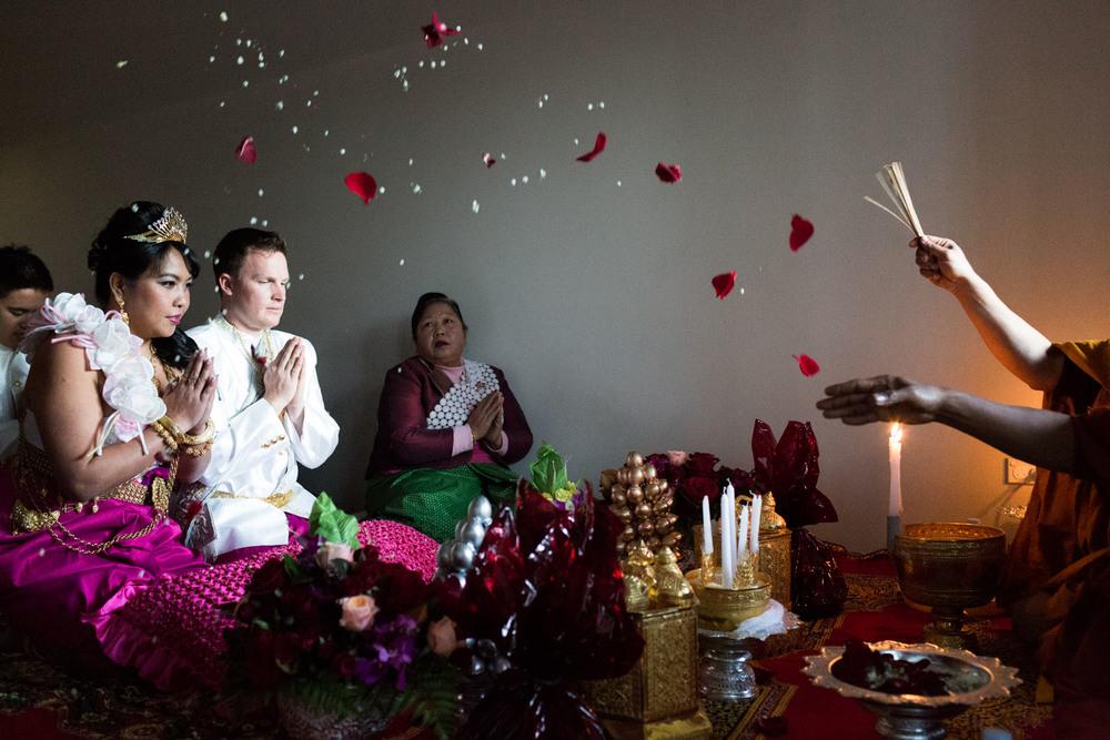 20140711_Aaron Amara Cambodian Ceremony_111.jpg
