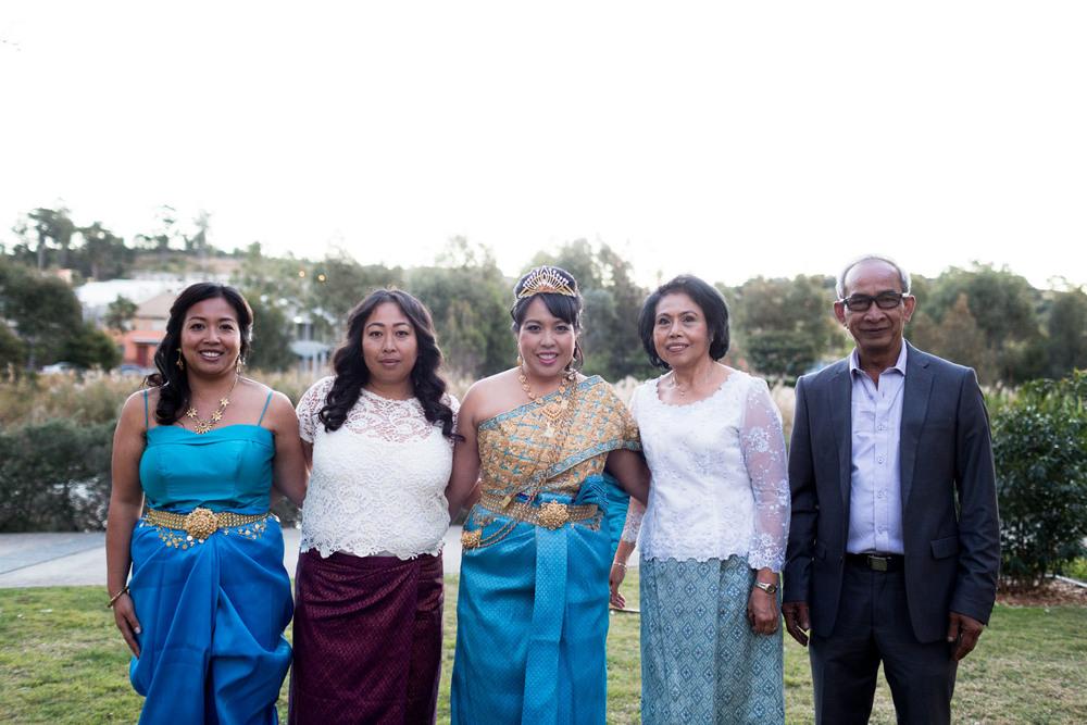 20140711_Aaron Amara Cambodian Ceremony_155.jpg