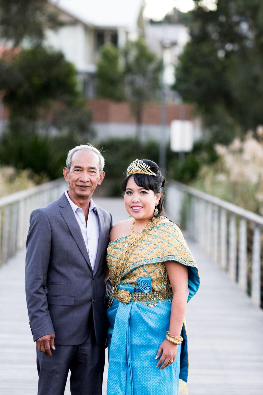 20140711_Aaron Amara Cambodian Ceremony_164.jpg