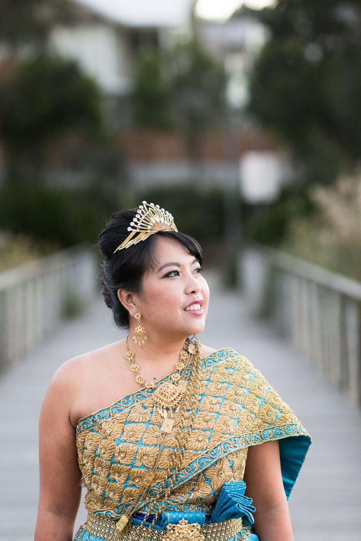 20140711_Aaron Amara Cambodian Ceremony_170.jpg