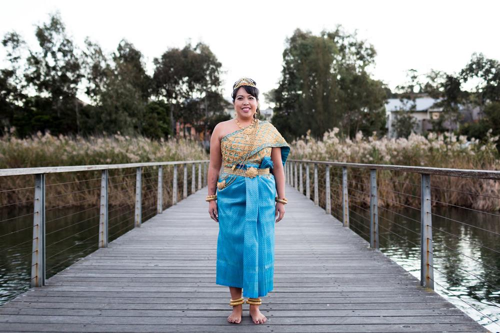 20140711_Aaron Amara Cambodian Ceremony_165.jpg