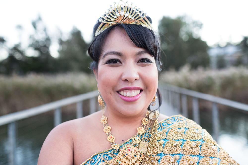 20140711_Aaron Amara Cambodian Ceremony_174.jpg