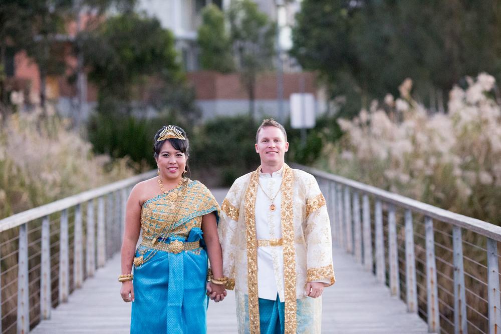 20140711_Aaron Amara Cambodian Ceremony_202.jpg