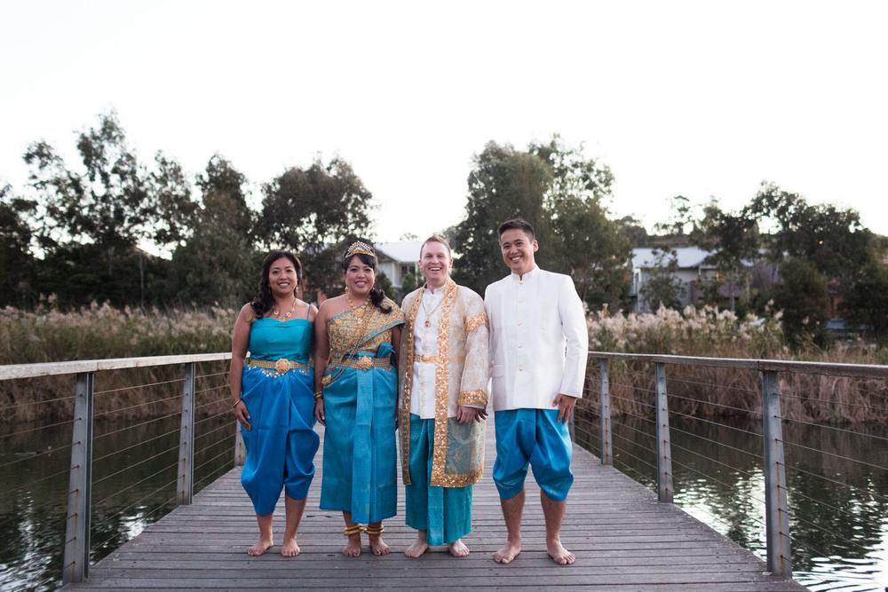20140711_Aaron Amara Cambodian Ceremony_207.jpg