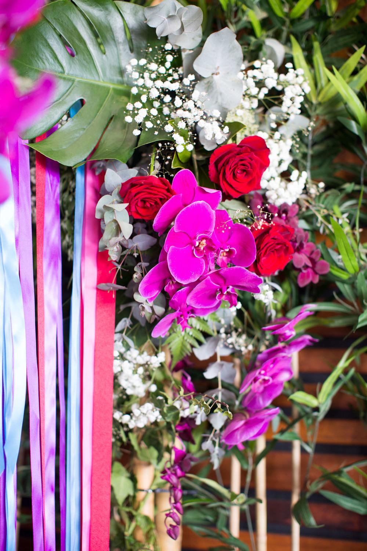 20140713_Aaron Amara Western Ceremony_7.jpg