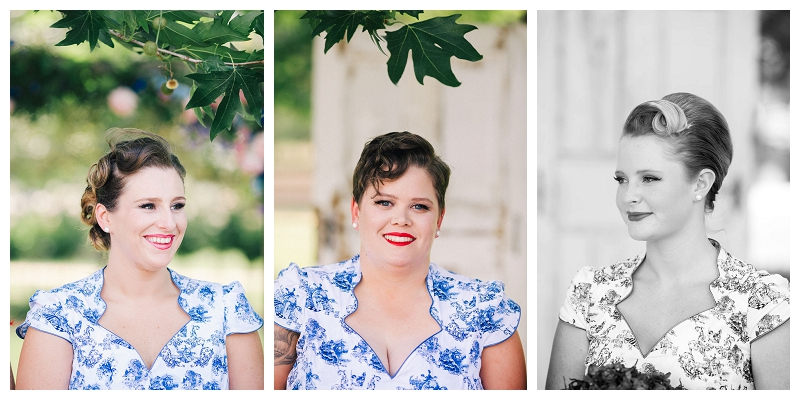 Bridesmaids | | Beka + Con | Sydney Polo Country Club | Photography | Photo Booth | Stop Motion