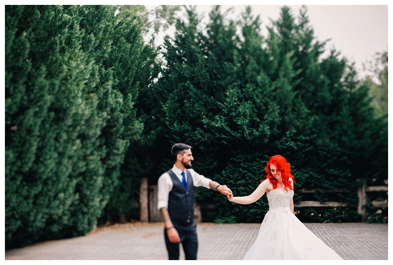 | Beka + Con | Sydney Polo Country Club | Photography | Photo Booth | Stop Motion