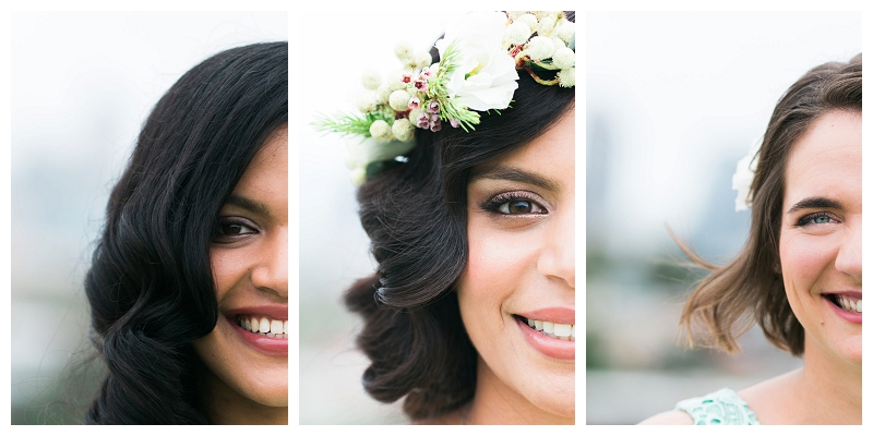 photographer sydney centennial park wedding