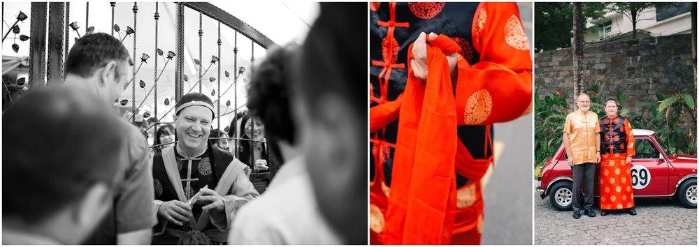 traditional chinese wedding malaysia