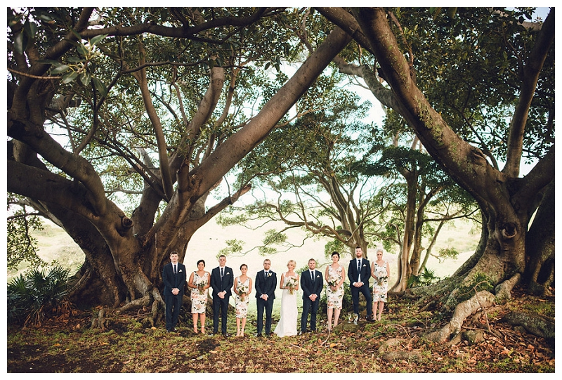 Rustic Wedding Photo shoot