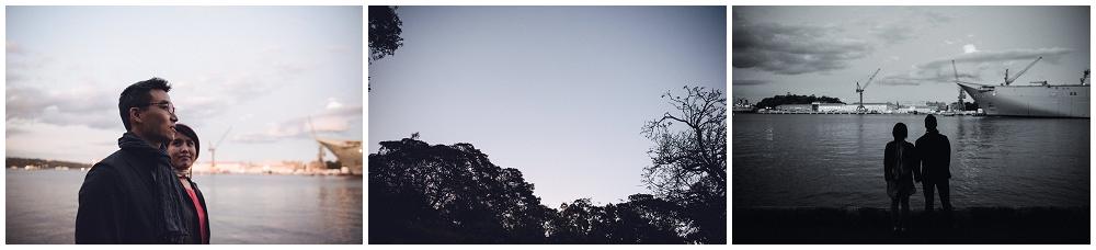 2015-10-07_0020.jpg