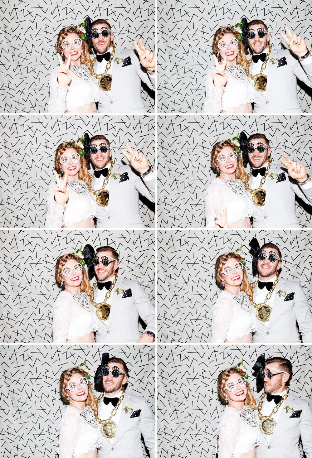 www.studiosomething.com-photobooth-Ashley+Simon-253.jpg