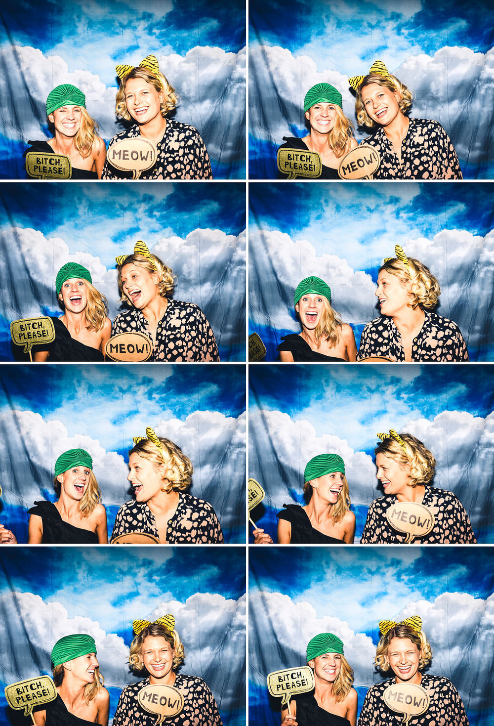 photobooth-020.jpg