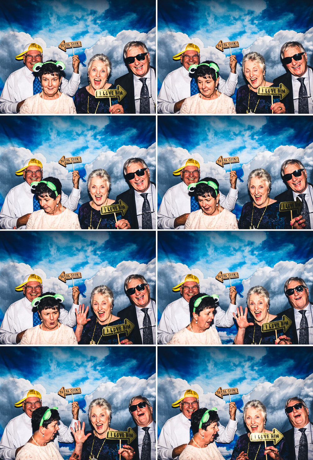 photobooth-108.jpg