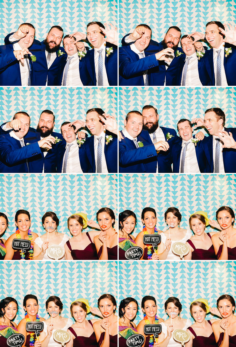 photobooth-027.jpg