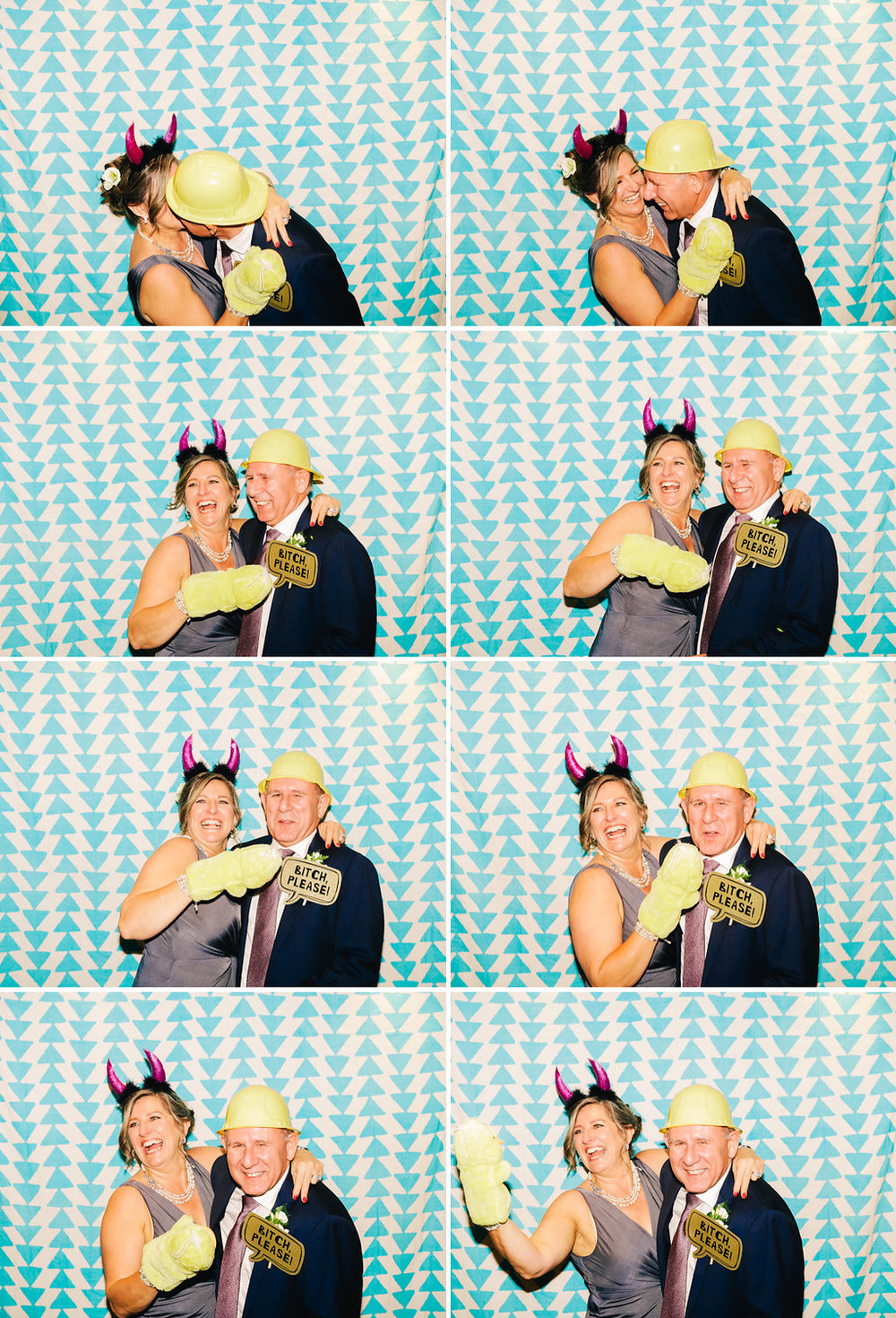 photobooth-002.jpg
