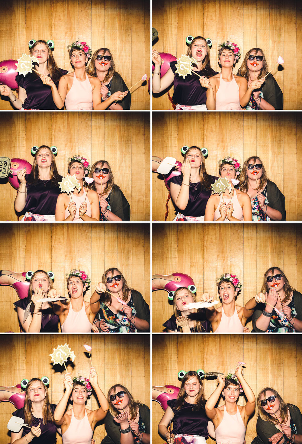 photobooth-072.jpg
