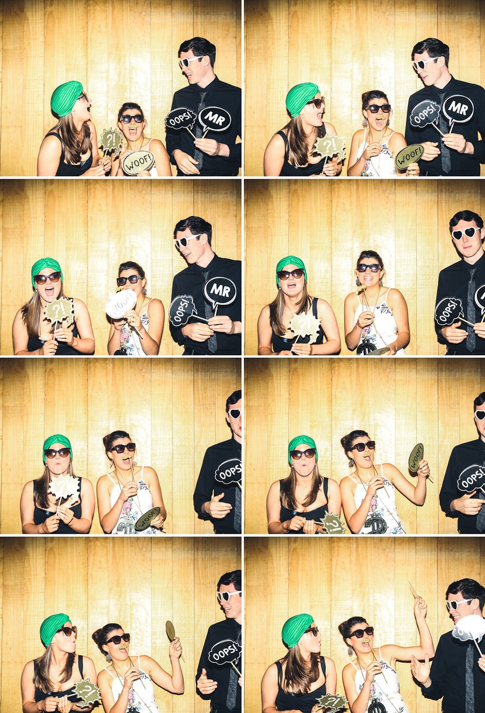 photobooth-011.jpg