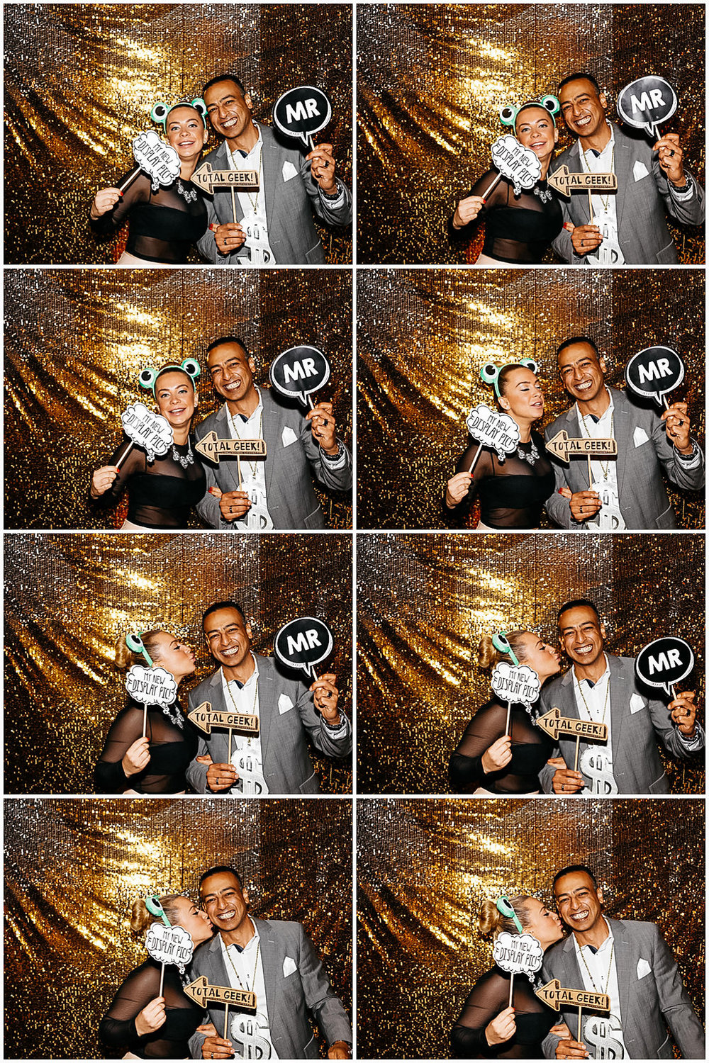 photobooth-014.jpg