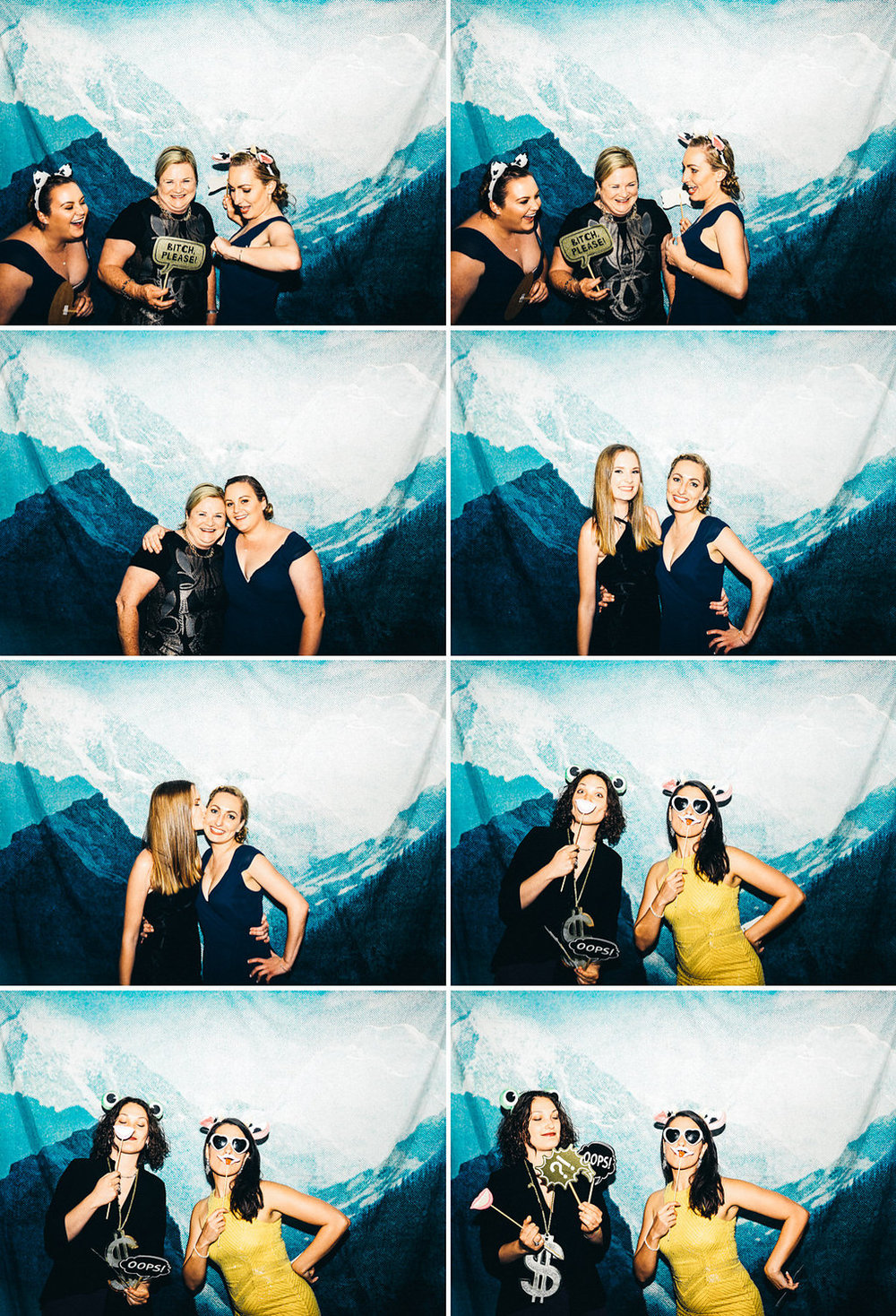 photobooth-129.jpg