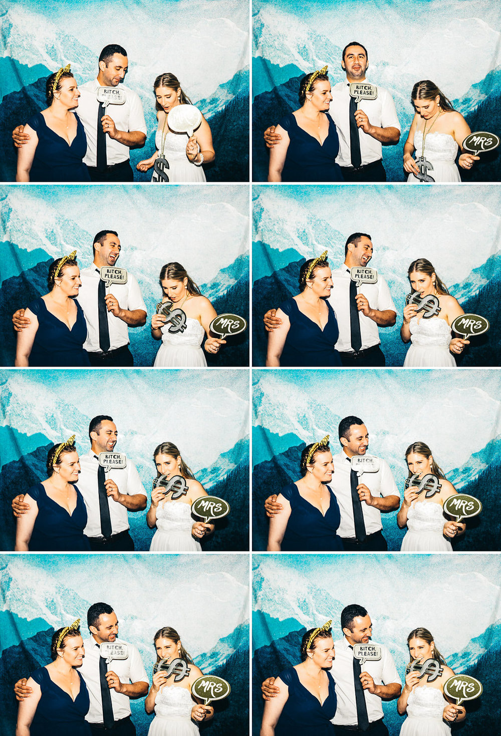 photobooth-003.jpg