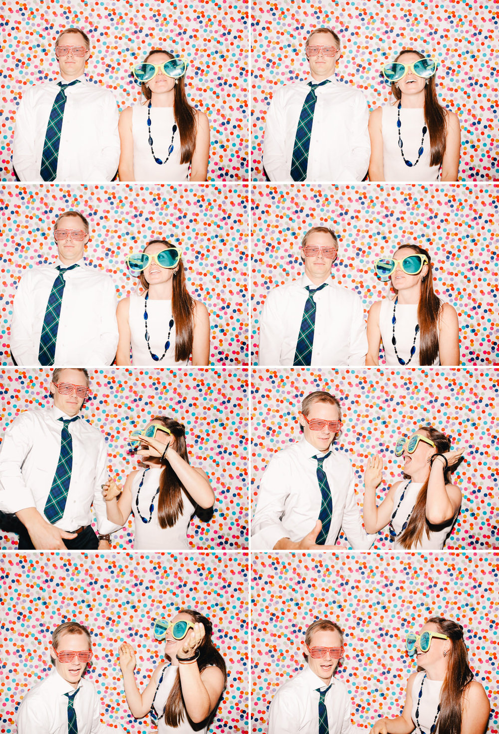 PhotoBoothStrips-005.jpg