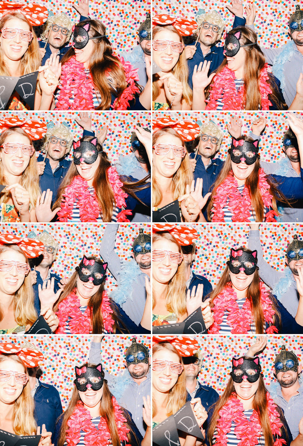 PhotoBoothStrips-013.jpg