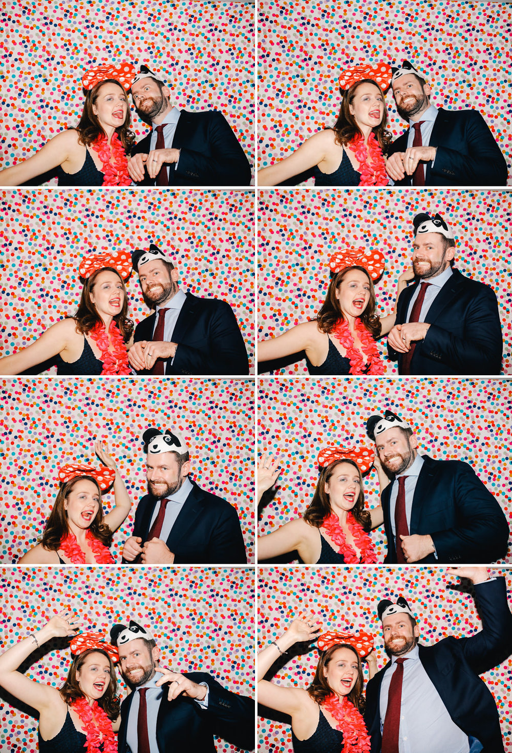 PhotoBoothStrips-024.jpg