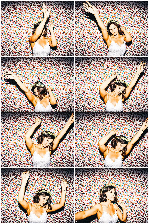 photobooth-099.jpg