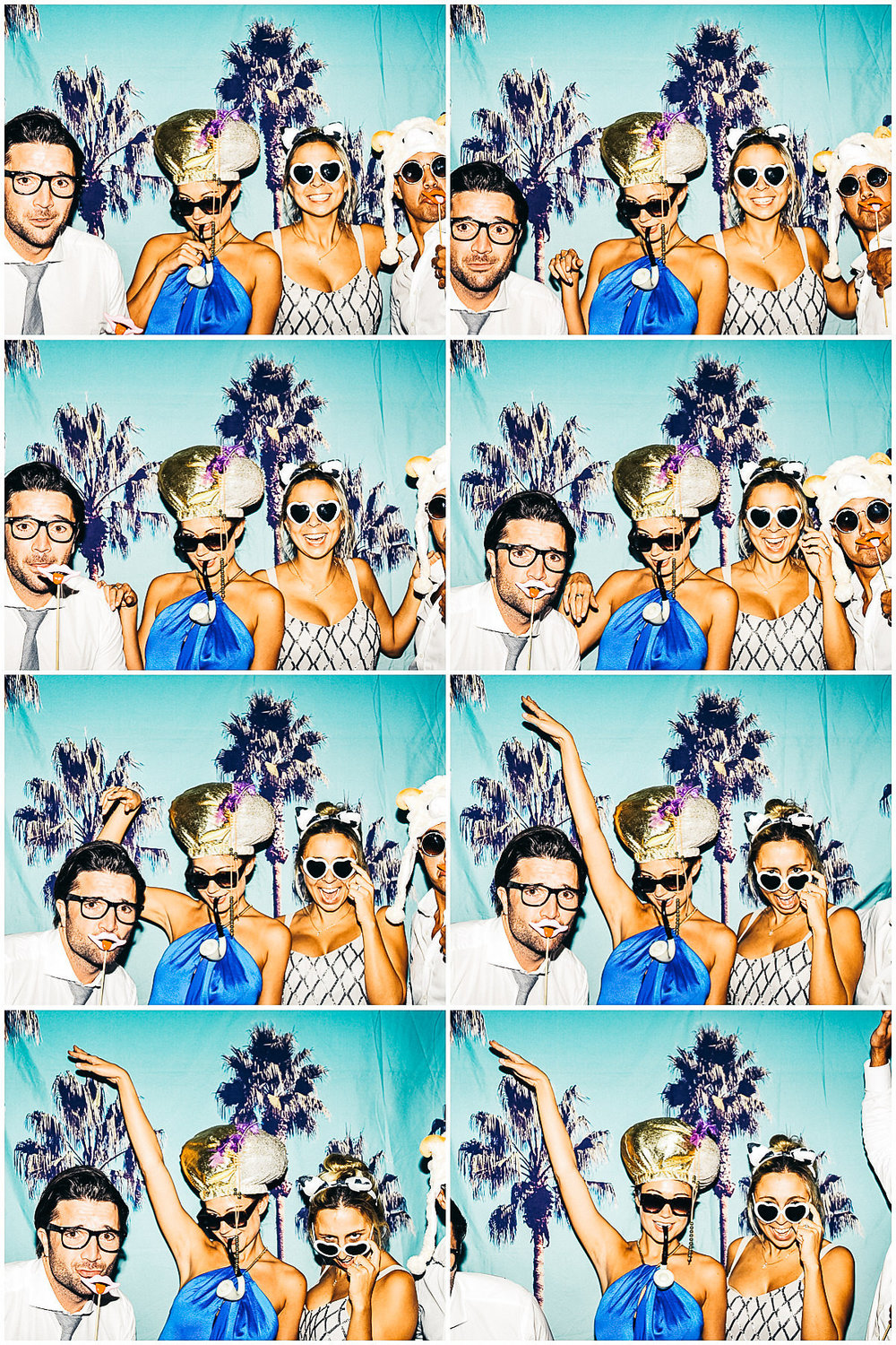 photobooth-068.jpg