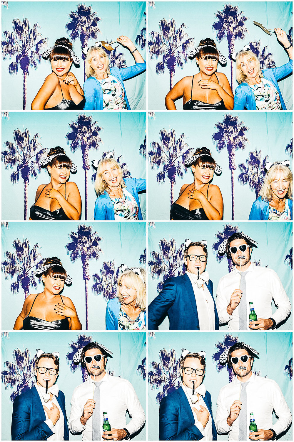 photobooth-034.jpg