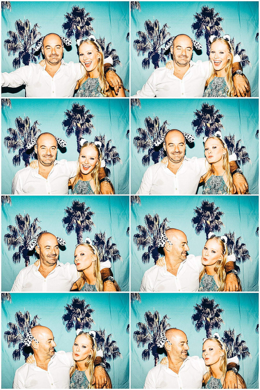 photobooth-106.jpg