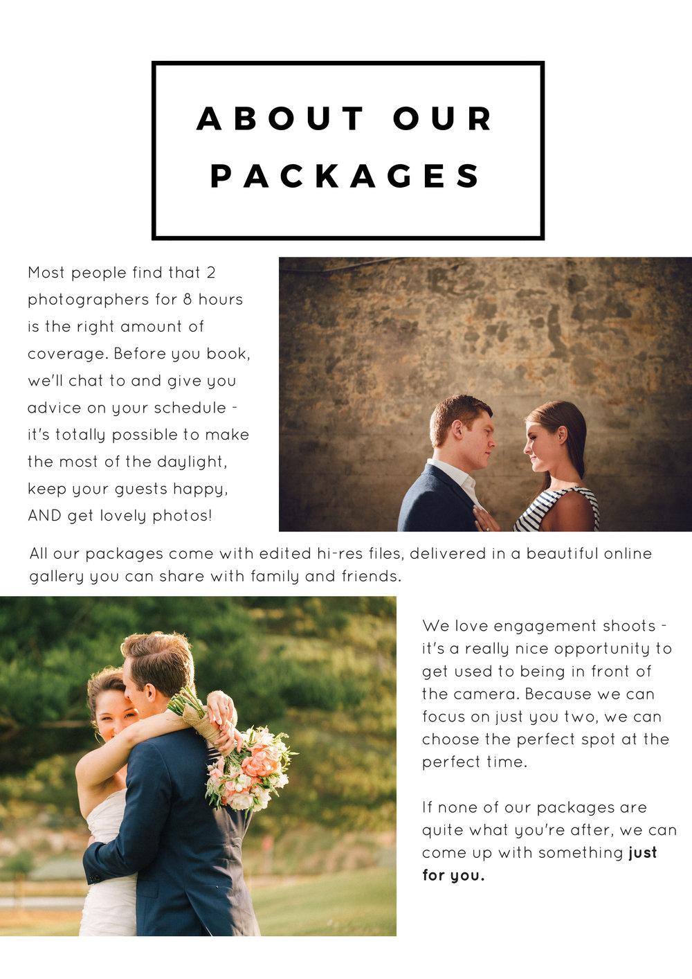 packages3.jpg