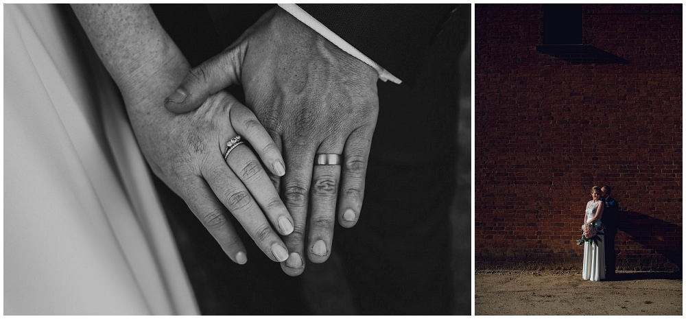 Sydney Wedding Photographer Studio Something_0027.jpg