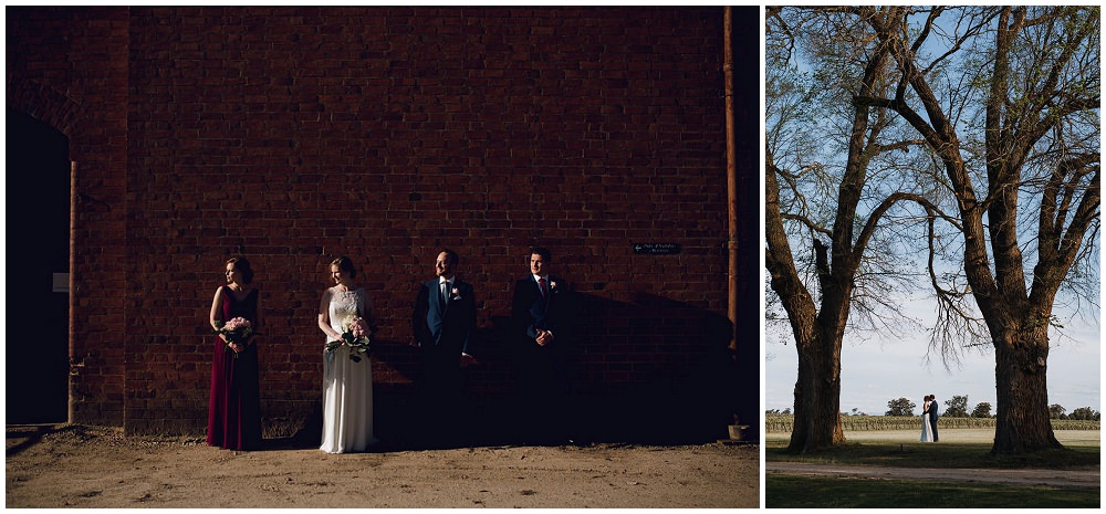 Sydney Wedding Photographer Studio Something_0028.jpg