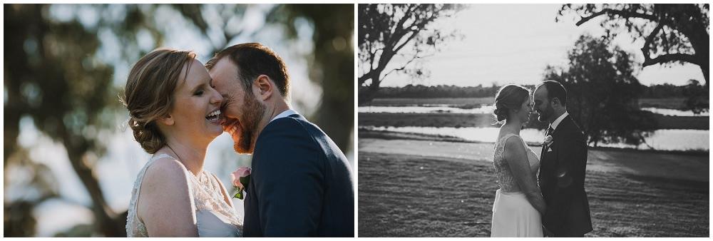 Sydney Wedding Photographer Studio Something_0029.jpg
