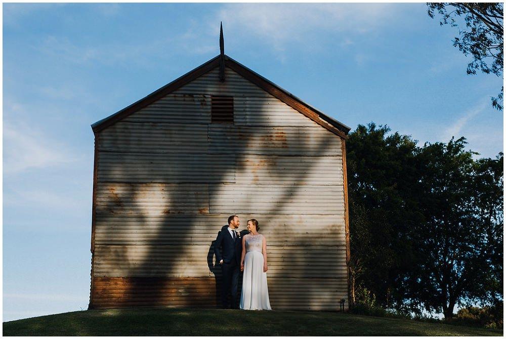 Sydney Wedding Photographer Studio Something_0030.jpg